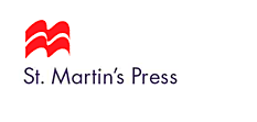 St. Martin's Press Vegan