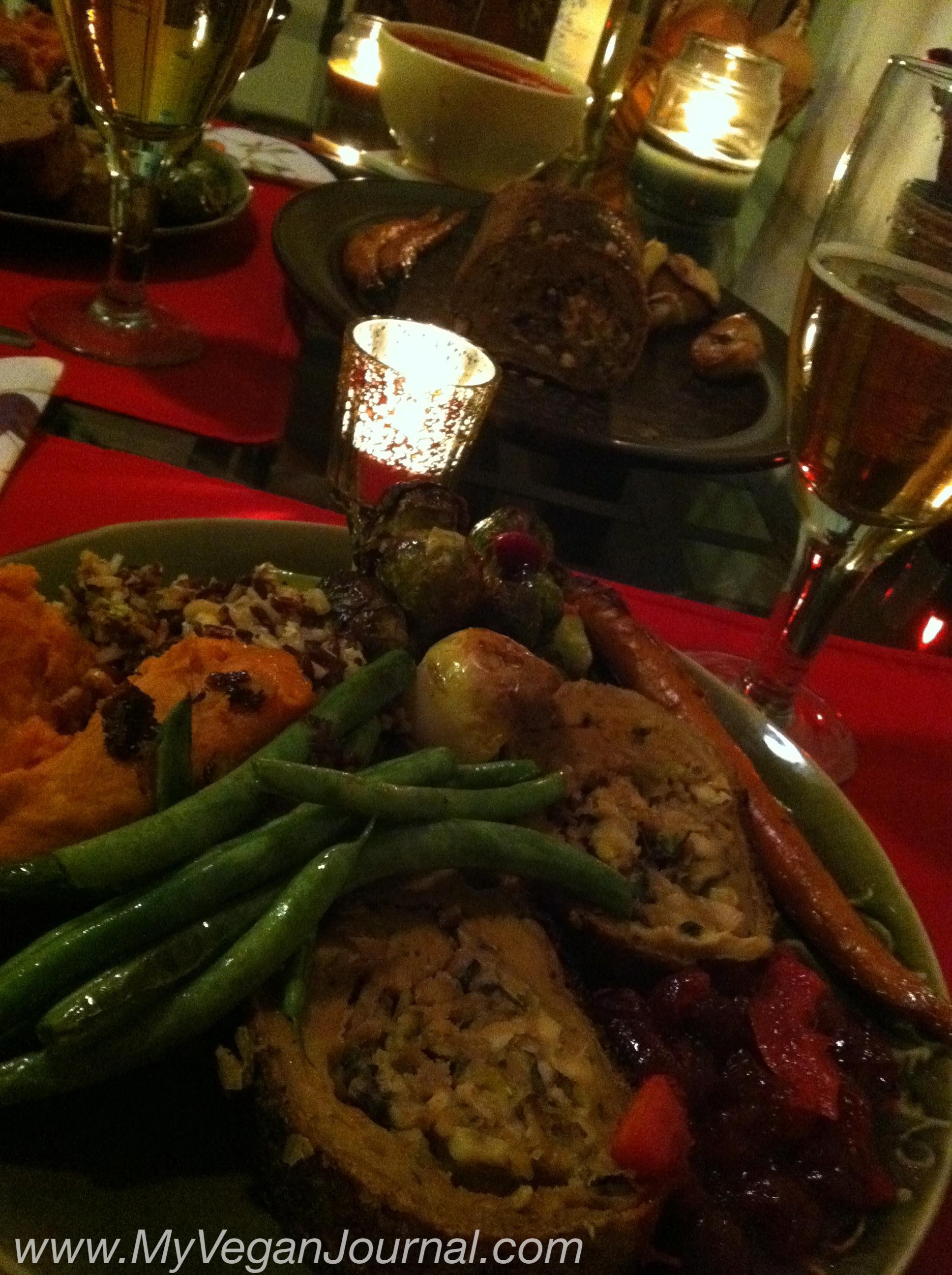 vegan_thanksgiving_dinner