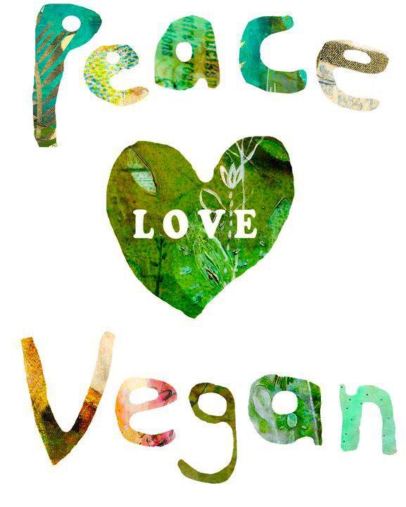 Photos - Vegan Pic...