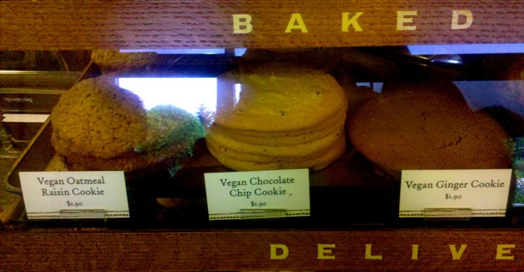 vegan_cookies_peets