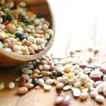 beans_soup_vegan