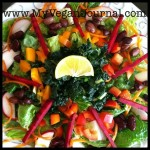 vegan_sunshine_salad_3