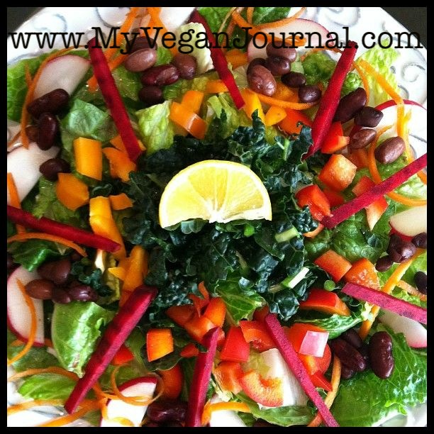 vegan_sunshine_salad_3