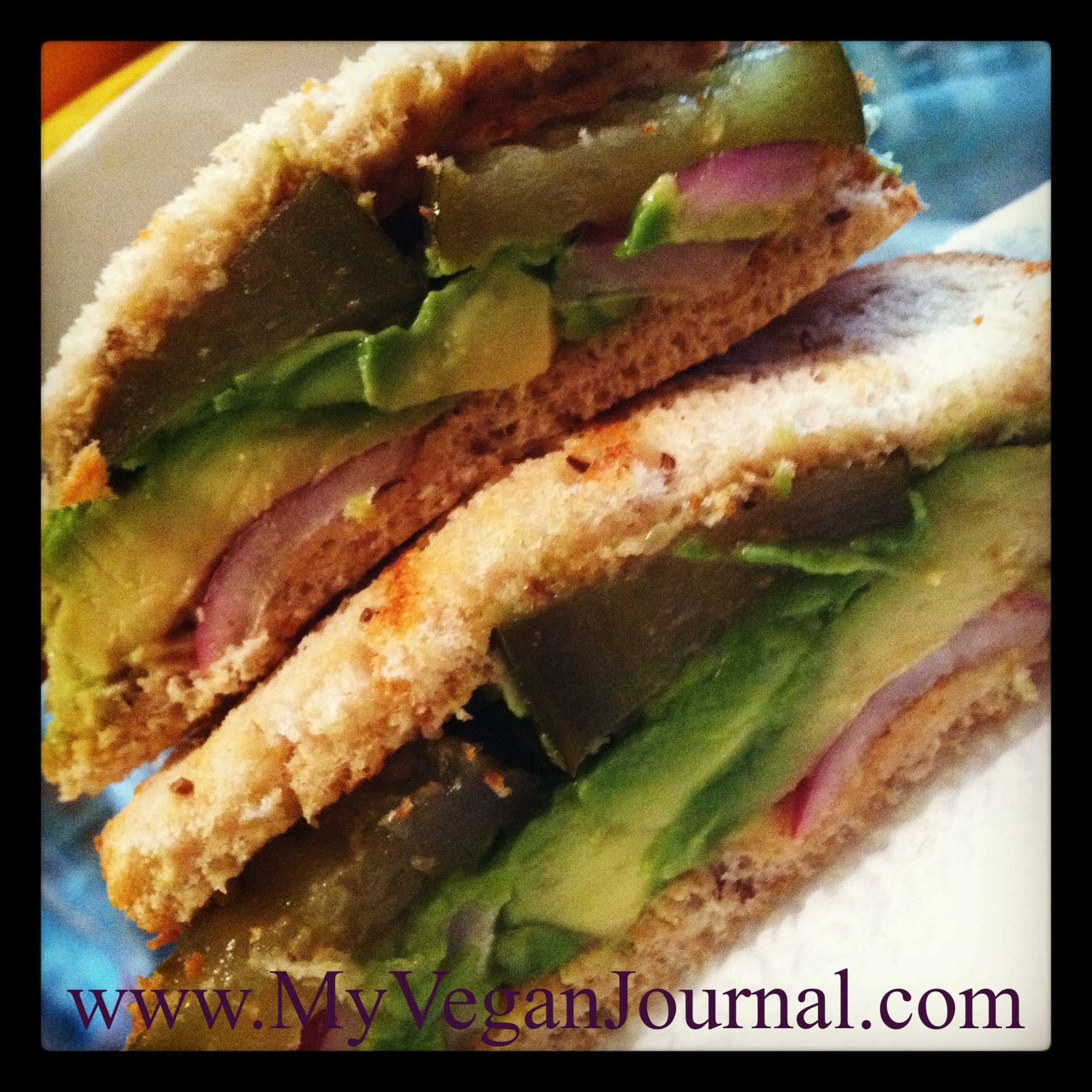 avocado sandwich 2014 11 24 sardine avocado sardine avocado sandwiches ...