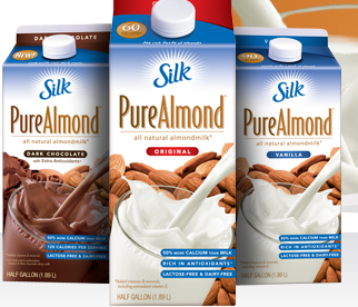 free_silk_almond_milk.png