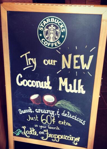 http://myveganjournal.com/wp-content/uploads/2015/02/coconut-milk-sign-starbucks.png