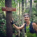 scott jurek vegan