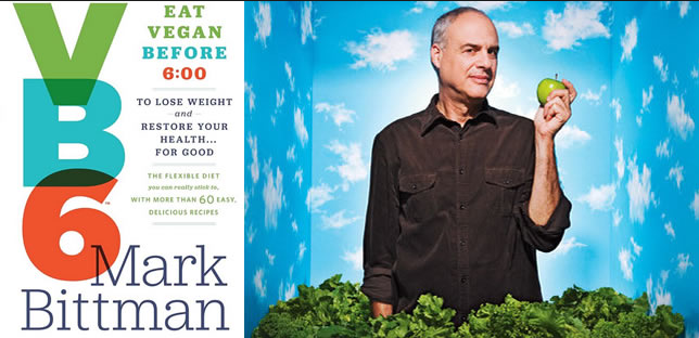 mark bittman purple carrot