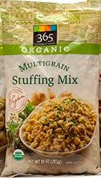 organic-vegan-stuffing