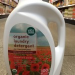 vegan laundry detergent whole foods market