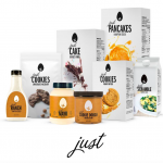 hampton creek new products