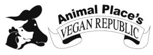 animal-place-vegan-republic-book-signing