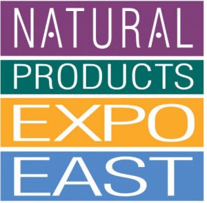 jackie day natural products expo east