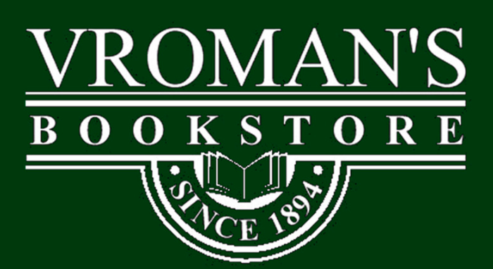 vromans-book-signing