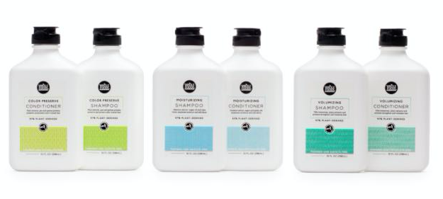whole foods vegan shampoo conditioner