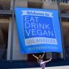 eat drink vegan