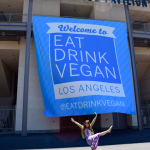 eat drink vegan