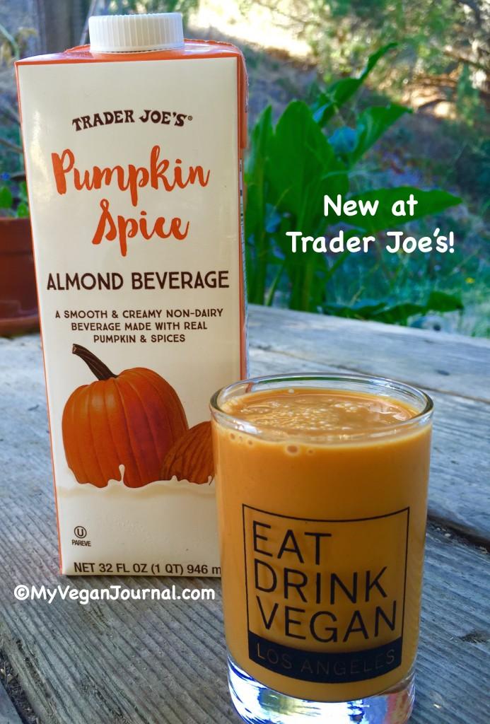 pumpkin-spice-trader-joes