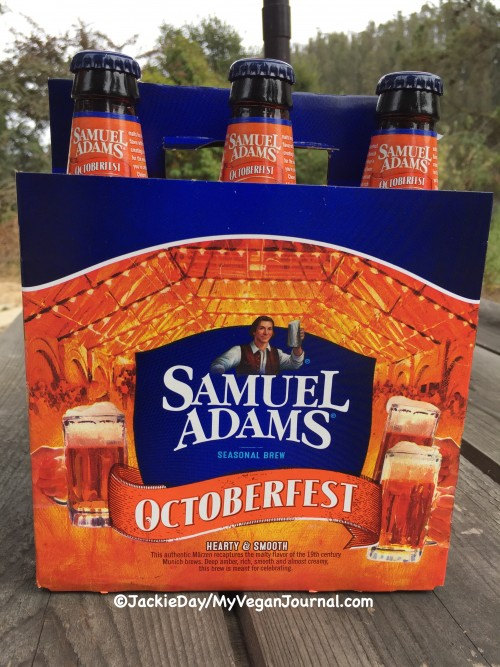samuel-adams-octoberfest