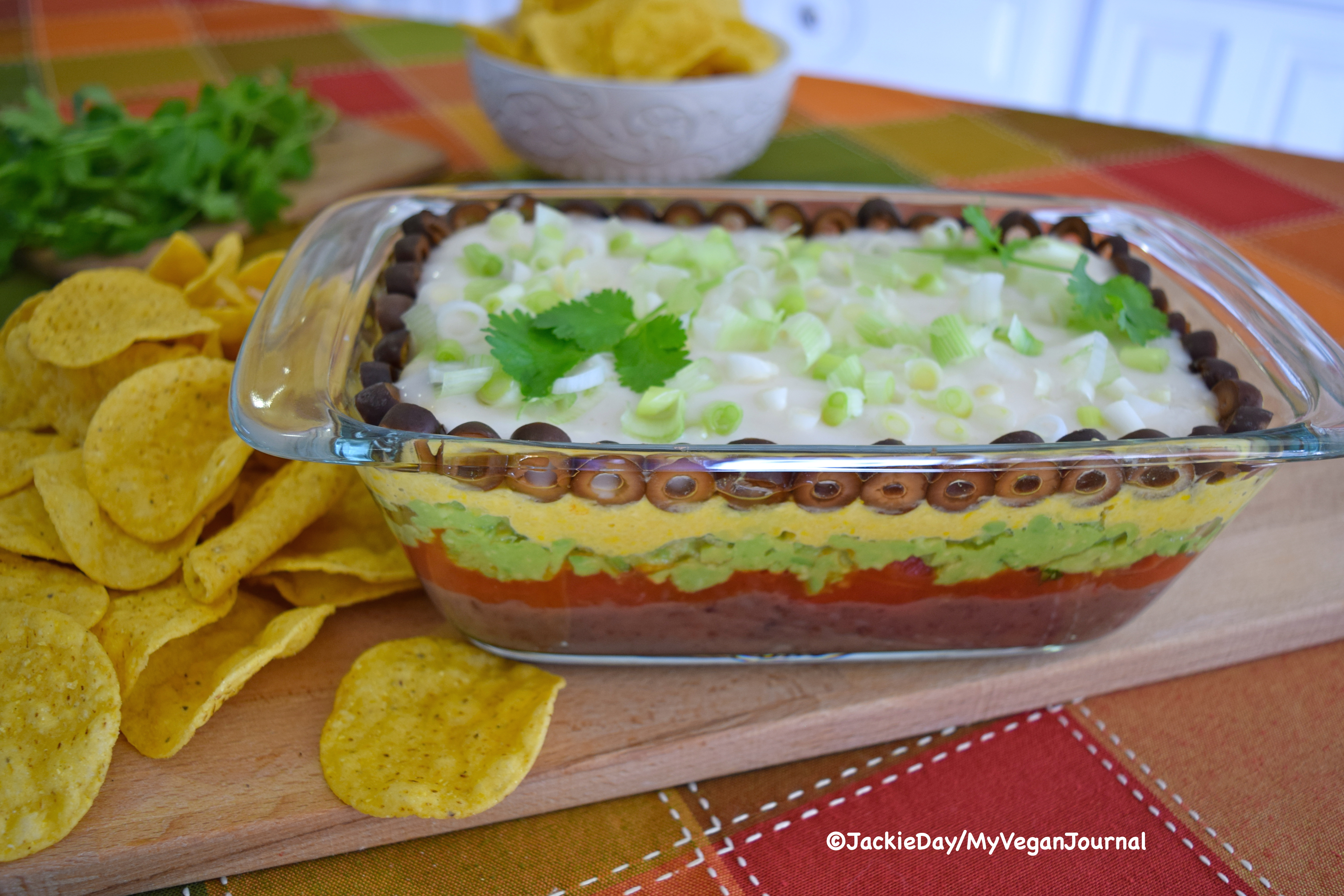 vegan-7-layer-dip