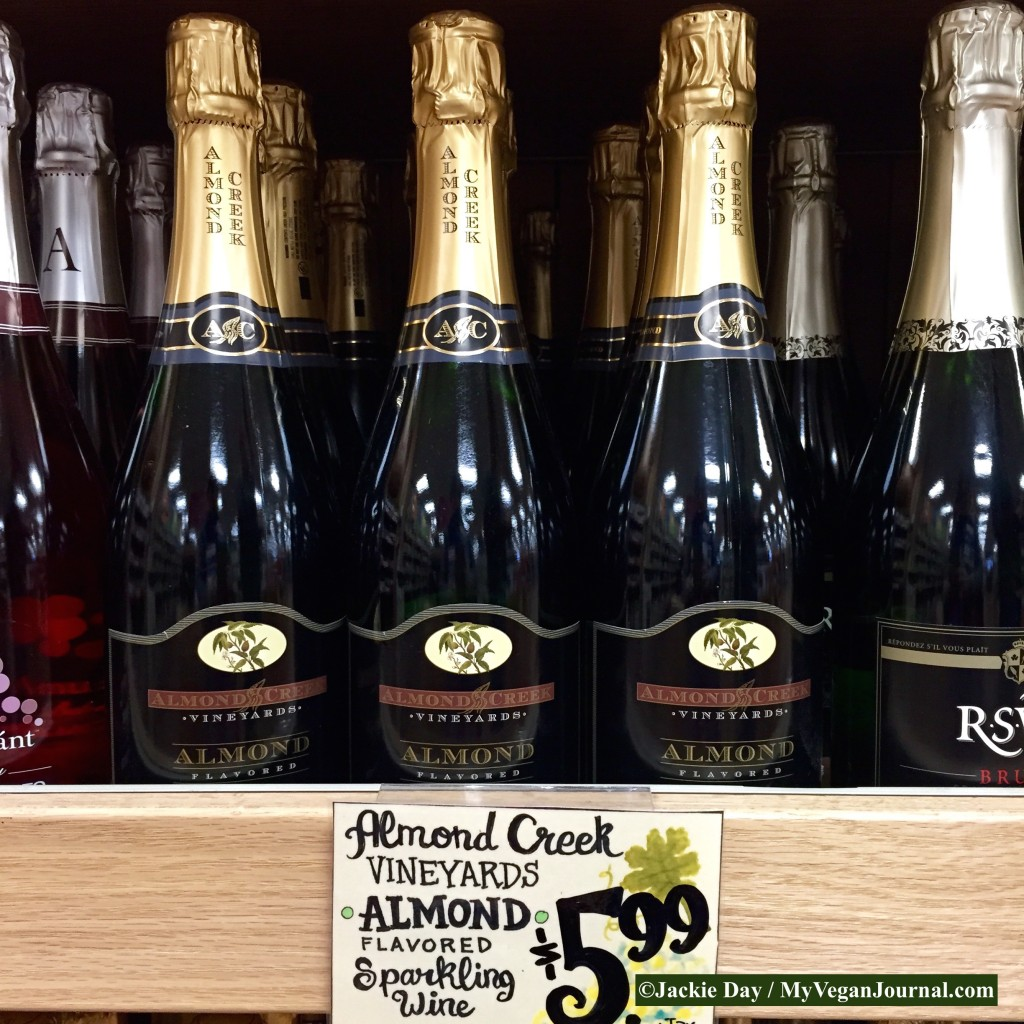 almond-creek-vegan-champagne