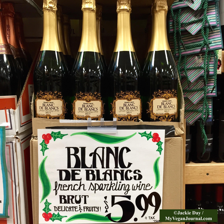 blanc-de-blanc-vegan-champagne