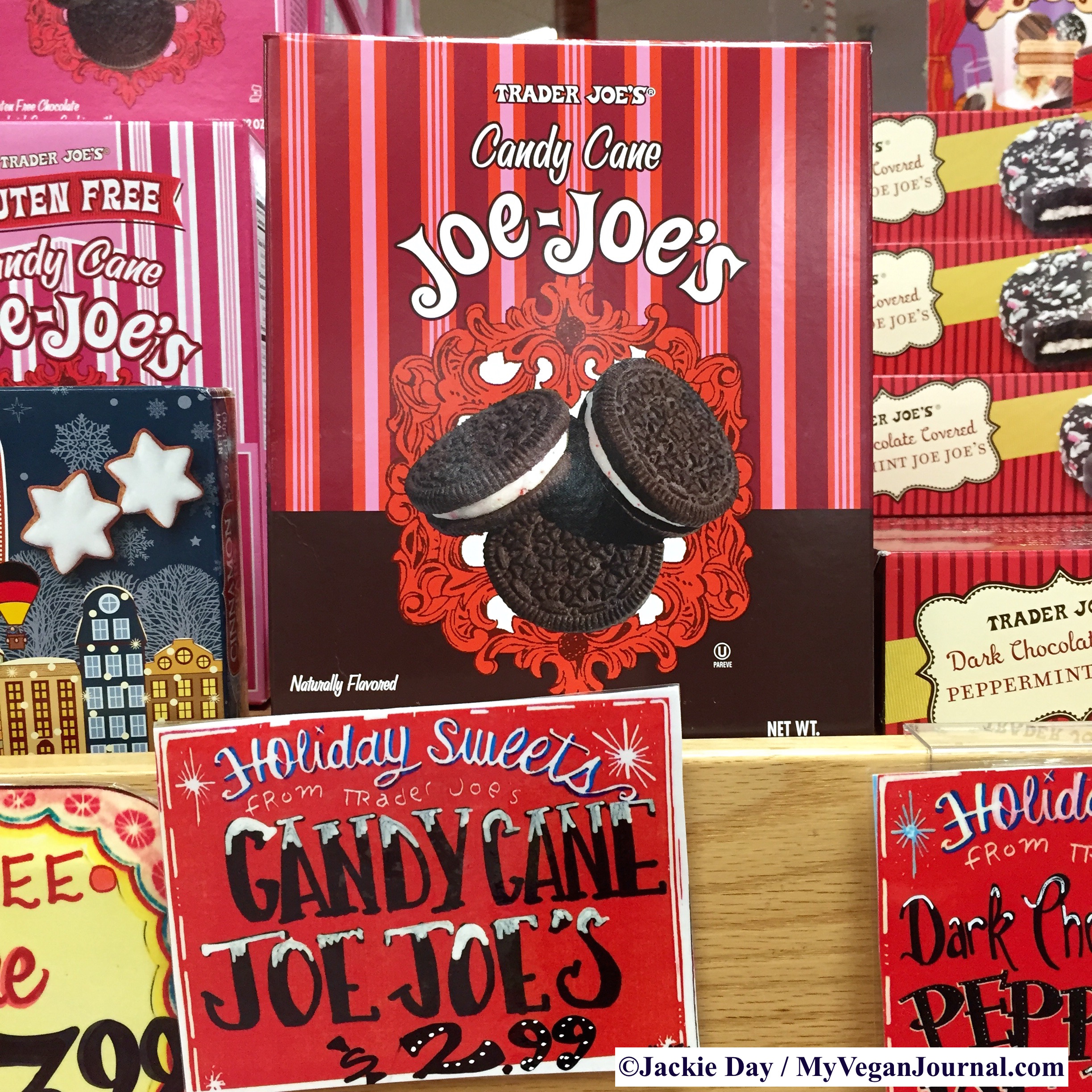 candy-cane-joe-joes