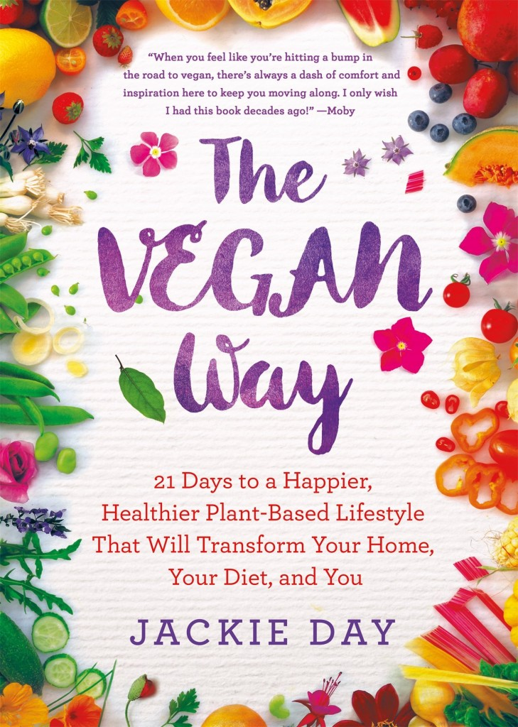 the-vegan-way-book-cover-final-moby