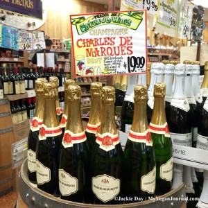 vegan-champagne