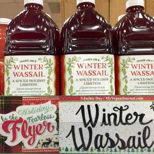 winter-wassail