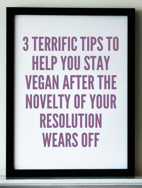 how-to-stay-vegan