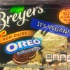 Breyers Vegan Ice Cream