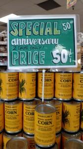 trader joe's corn