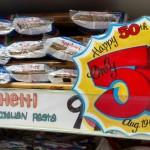 trader joes pasta
