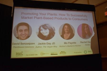 plant revolution track